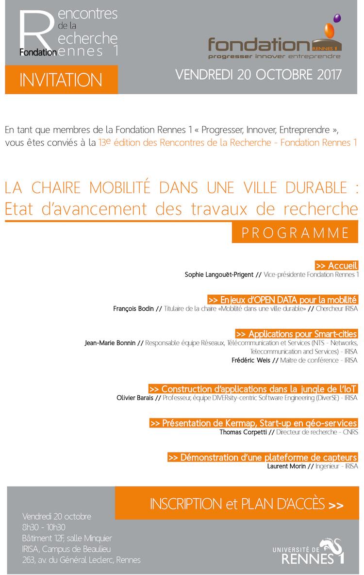 Invitation-RR201017-V2