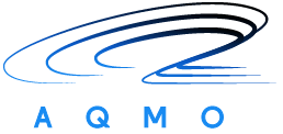 AQMO_logo_final_color-01