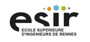 Logo_court_ESIR